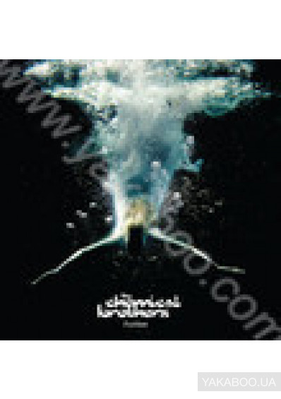 Фото - The Chemical Brothers: Further