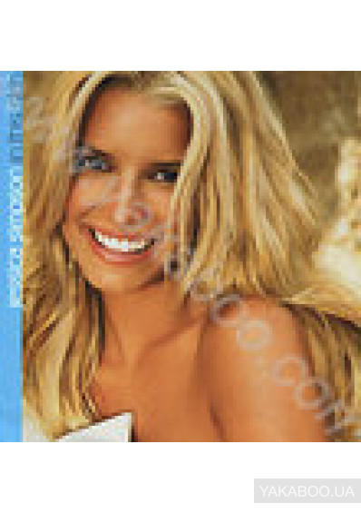 Фото - Jessica Simpson: In This Skin
