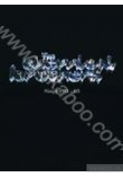 Фото - The Chemical Brothers: Singles 93-03. Limitet Gift Pack (2 CD + DVD) (Import)