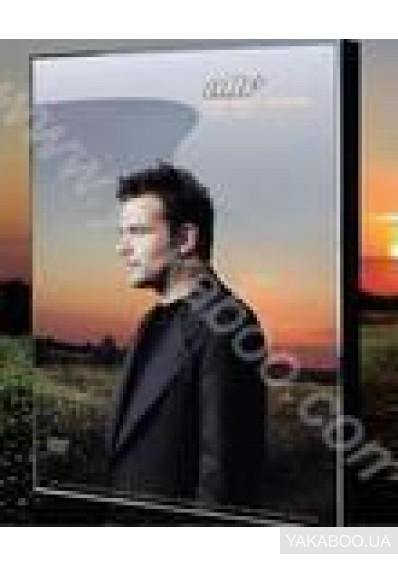 Фото - ATB: The Best Video 1998-2007 (DVD)