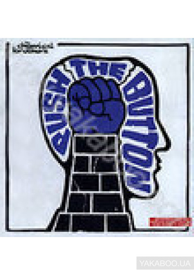 Фото - The Chemical Brothers: Push the Button