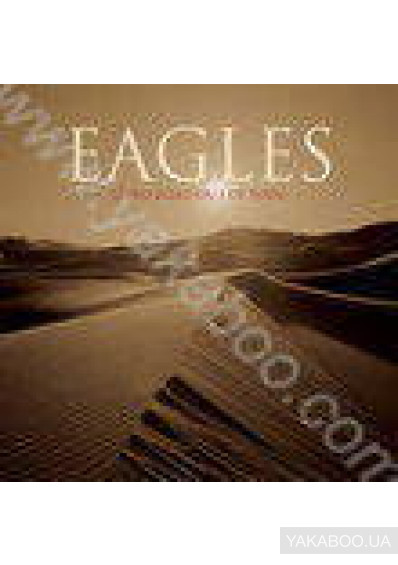 Фото - Eagles: Long Road Out of Eden