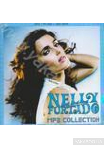 Фото - Nelly Furtado (mp3)