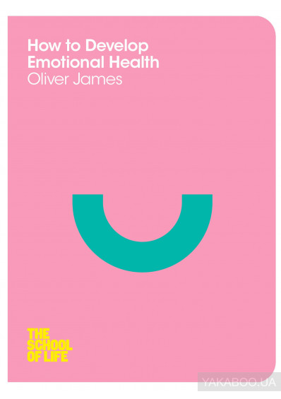 Фото - How to Develop Emotional Health