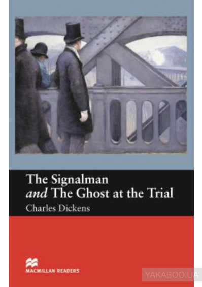 charles dickens the signalman essay 30092018  the signalman by charles dickens (through the eyes of the narrator) in the signalman, the narrator meets a signalman frightened about the apparitions he.