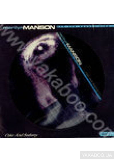 Фото - Marilyn Manson: Coke and Sodomy Vol. 1 (Picture Disc LP) (Import)