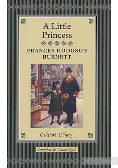 a little princess essay Below is an essay on little princess from anti essays, your source for research papers, essays, and term paper examples the book and film i consider being my favorite is called a little princess this particular story is fictitious.