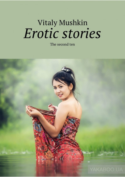 Confirm. erotic tales text apologise, but