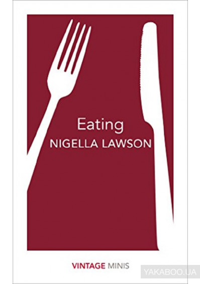 examining dont eat this book essay Funny, literary and irreverent, how to eat reinvented the cookbook twenty years on, bee wilson explores how nigella lawson's evocative, appetite-driven food writing influenced a generation.