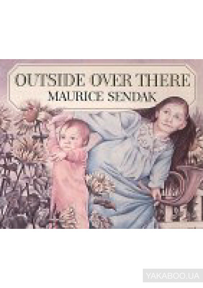 Фото - Outside Over There