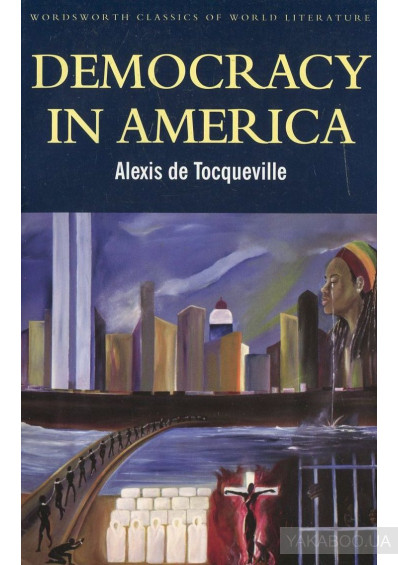 an examination of the complex democracy in america today Perceptions of america's native democracies all along the seaboard, indian nations had formed confederacies by the time they encountered european immigrants, from the seminoles in what is now florida (crevecouer called them a federated republic)[2], to the cherokees and choctaws in the carolinas, to the iroquois and their allies, the hurons in the saint lawrence valley, and the penacook.