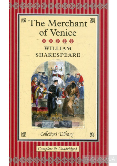 a plot overview of william shakespeares merchant of venice Home on dvd william shakespeare's the merchant of venice antonio (jeremy irons) is a christian merchant who undermines shylock by offering interest-free loans antonio's best friend bassanio (joseph fiennes) needs money to court the lovely heiress portia (lynn collins), with whom.
