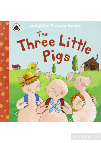 three little pigs whitey blackey brownie What is it about the 3 little pigs that makes kids love to retell the story over and over again yep, that always elicits the most magical of giggles from kids all over the world kids can work on their storytelling skills with these fun three little pigs sequencing cards.