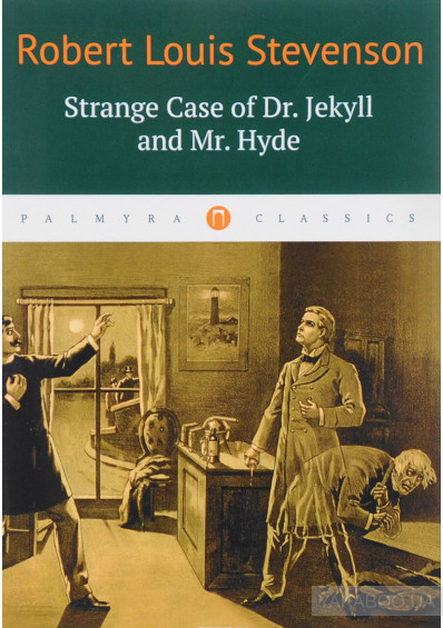 a comparison of dr jekyll and mr hyde and fight club Drjekyll and mrhyde vs fight club  can you tell me the similarities and differences between the book drjekyll and mrhyde to the movie fight club.
