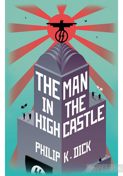 Фото - The Man In The High Castle