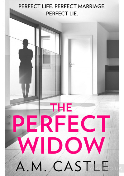 Фото - The Perfect Widow
