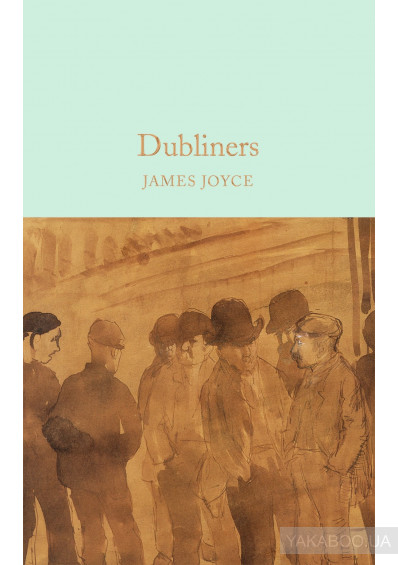 the lax view of sexual interaction in the early 1900s in dubliners by james joyce James joyce's dubliners: the order of the stories  izgoev's contribution to vekhi and the question of family values in the early twentieth century russian.