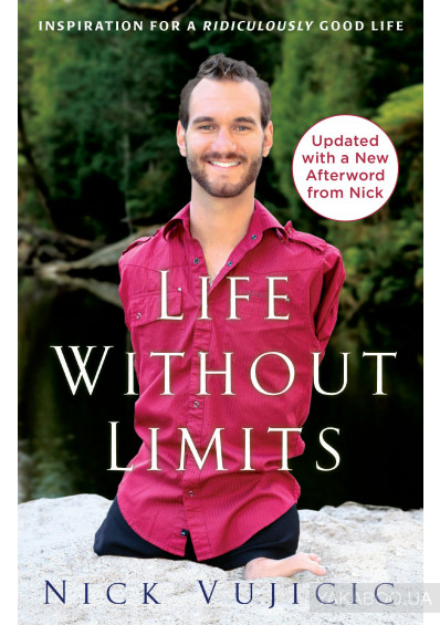 Фото - Life Without Limits