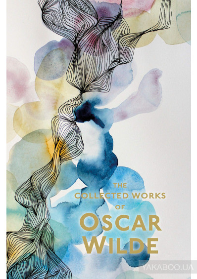 Фото - The Collected Works of Oscar Wilde