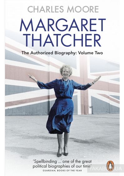 buying margaret thatchersttle bus - 398×565