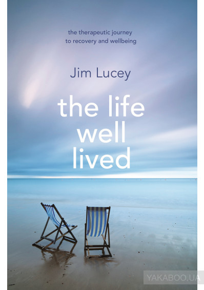 Фото - The Life Well Lived