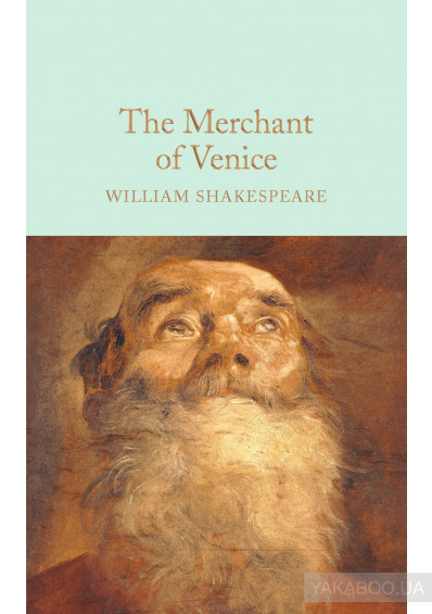 Фото - The Merchant of Venice