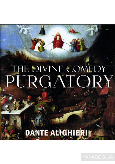 Фото - The Divine Comedy