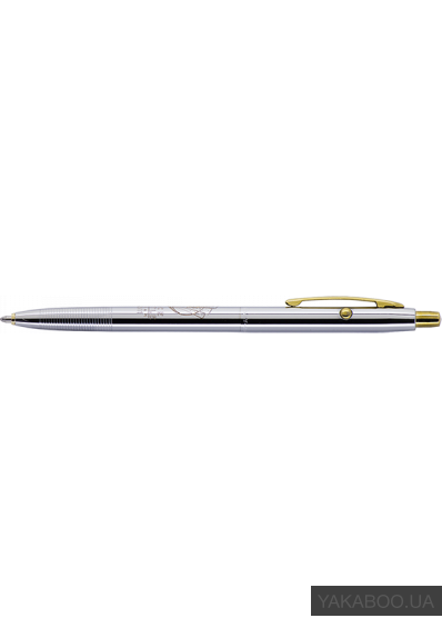 Фото - Авторучка Fisher Space Pen Shuttle (CH4-CES)