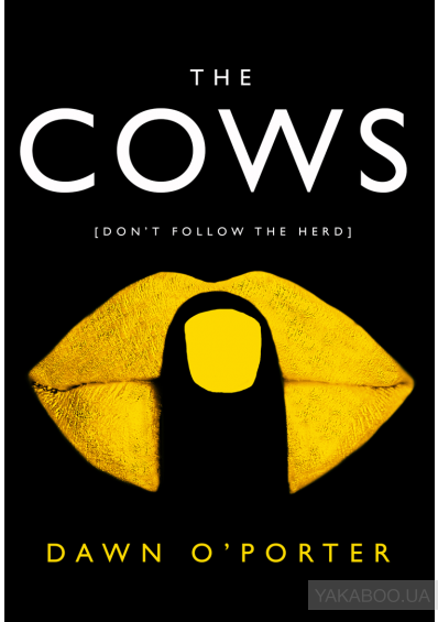 Фото - The Cows