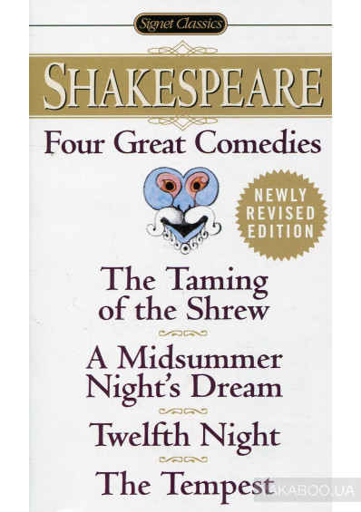 an analysis of the women literature in shakespeare the taming of the shrew and a midsummer nights dr The merry wives of windsor: sir john falstaff puts the moves on the merry wives, who turn the tables on him a midsummer night's dream: mix-and-match the taming of the shrew: petruchio tames his wife, katherina the tempest: prospero uses magic to reclaim his dukedom and find a husband.