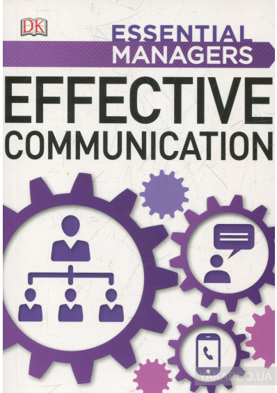 Фото - Effective Communication