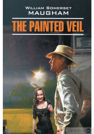 Фото - The Painted Veil