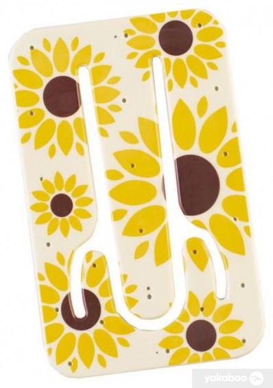 Фото - Тримач Thinking Gifts Flexistand Sunflower (42899)