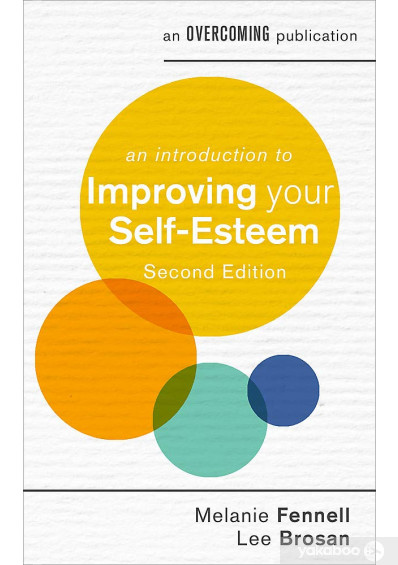 Фото - An Introduction to Improving Your Self-Esteem