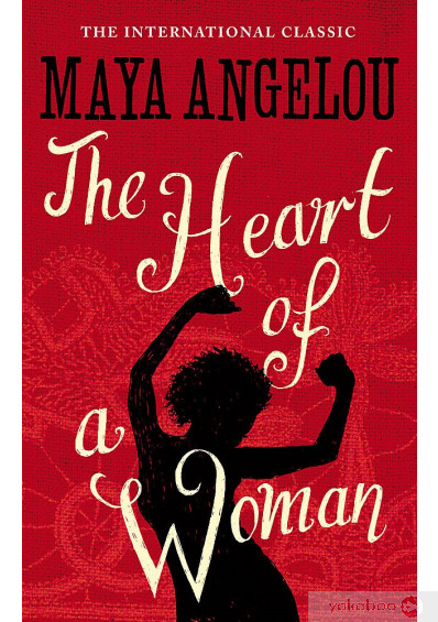 Фото - The Heart Of A Woman