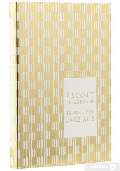 Фото - Tales of the Jazz Age