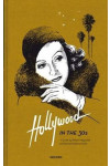 Hollywood in 30s