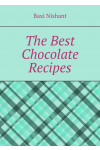 The Best Chocolate Recipes