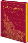 Harry Potter and the Half-Blood Prince. Harry Potter Slipcase Edition