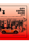 City Coffee Guide 2019