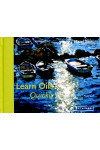 Learn Oils Quickly