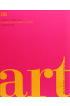 Art. The Definitive Visual Guide