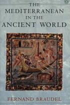 Купити - Книжки - The Mediterranean in the Ancient World