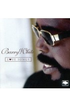 Купить - Музыка - Barry White: Love Songs