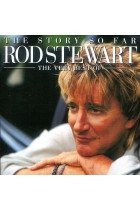Купить - Музыка - Rod Stewart: The Story so Far. The Very Best of (2 CD-ROM)