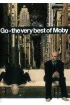 Купить - Музыка - Moby: Go – The Very Best of Moby (DVD)