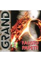 Купить - Поп - Fausto Papetti: Grand Collection