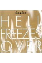 Купить - Музыка - Eagles: Hell Freezes Over