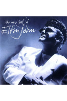 Купить - Музыка - Elton John: The Very Best Of (2 CD-ROM)