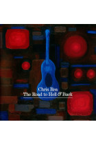 Купить - Музыка - Chris Rea: The Road to Hell & Back